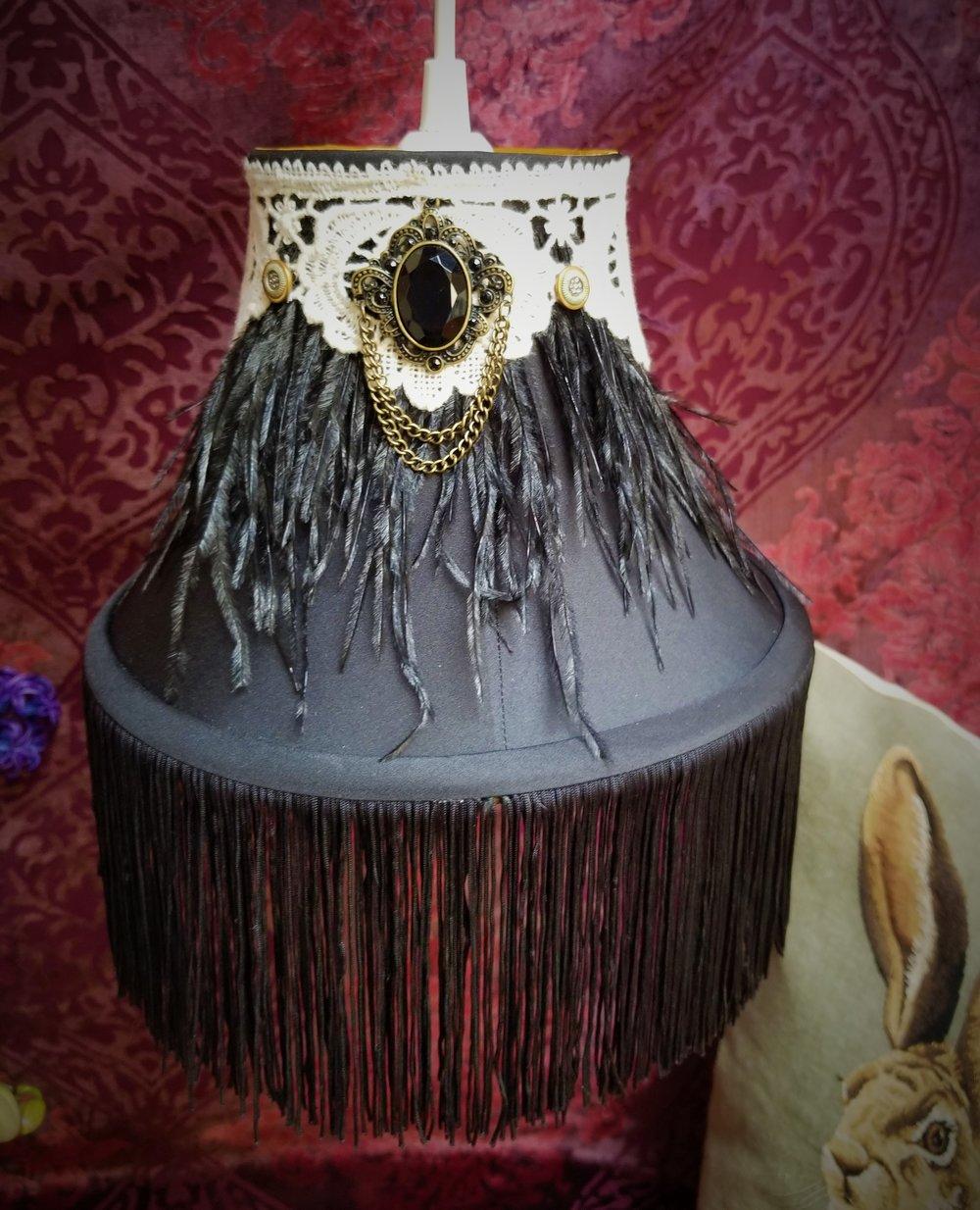 Elegance Lamps Carpe Noctem Front 2.jpg
