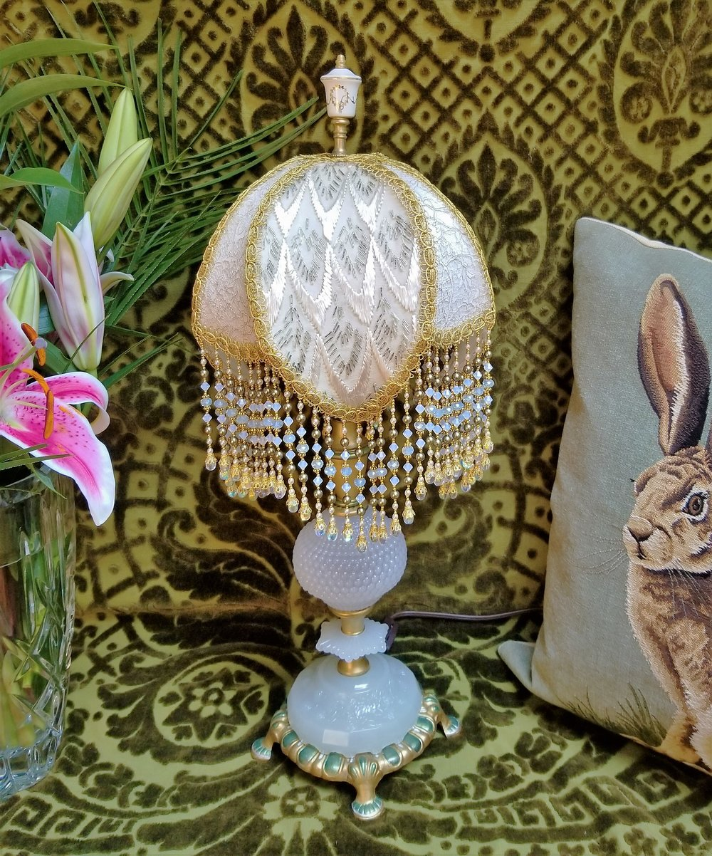 Elegance Lamps Wedding Day Unlit.jpg