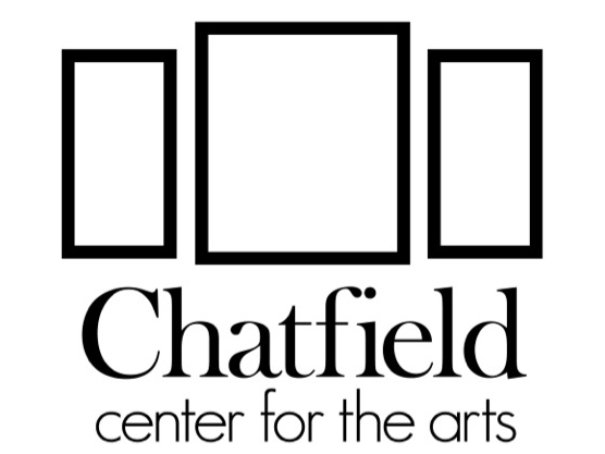 Chatfield Arts