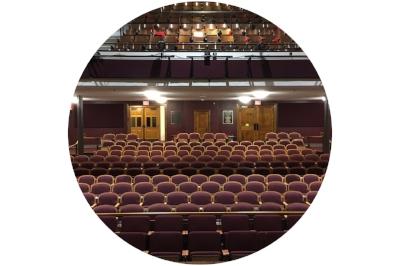 potter seats circle.jpg