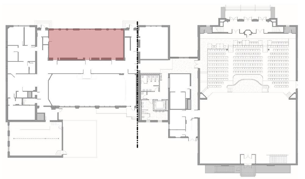 legion rm floorplan.jpg