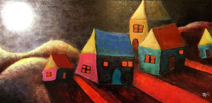 HI RES moon across land house painting copy.jpg