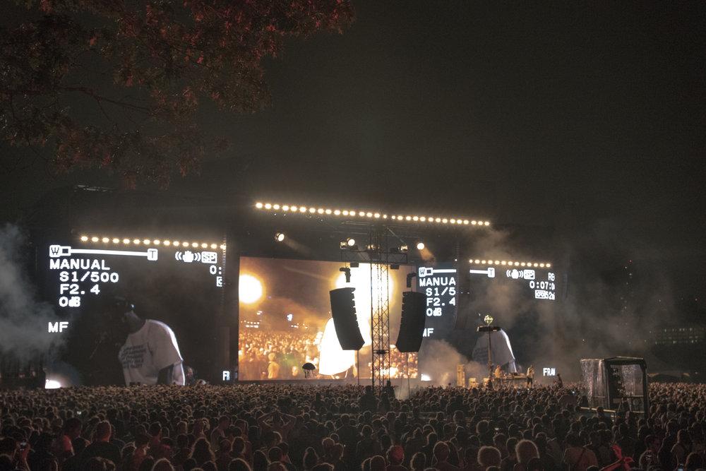 panorama '17 - 9.jpg