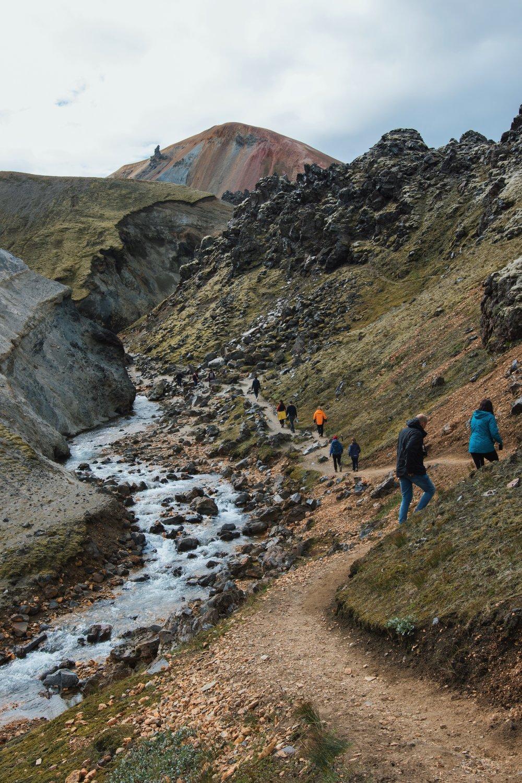 CharlesKang Iceland '18 1.JPG