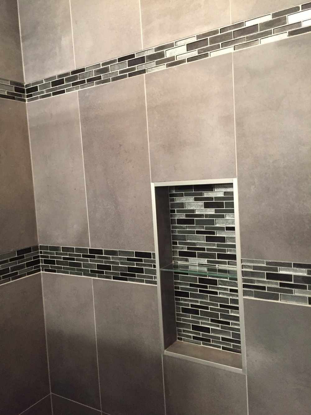 Bathroom Tile Shower Remodel M3.JPG