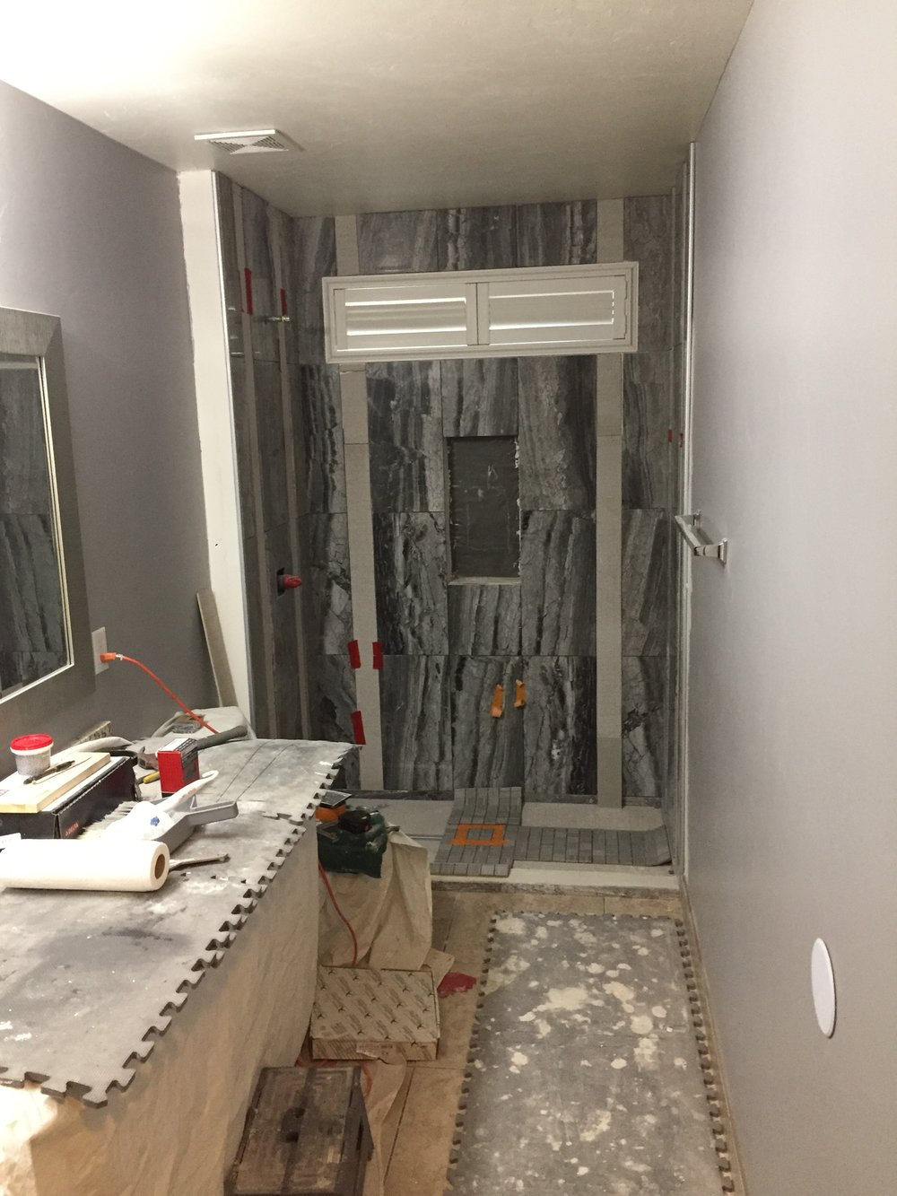 Bathroom Tile Shower Remodel M10 copy.JPG