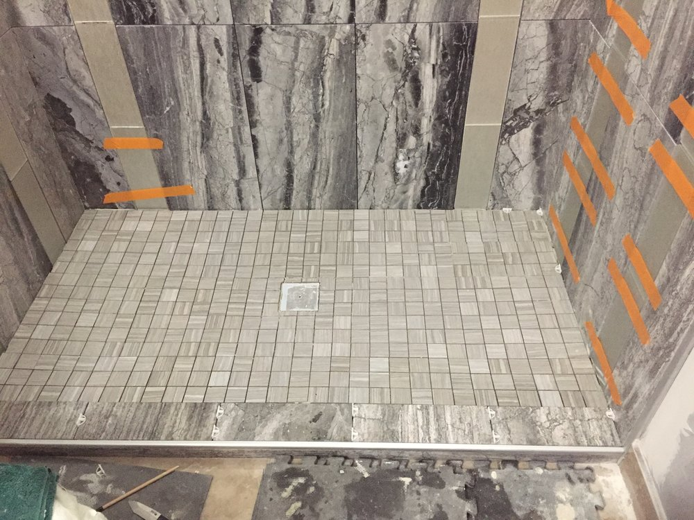 Bathroom Tile Shower Remodel M10.JPG