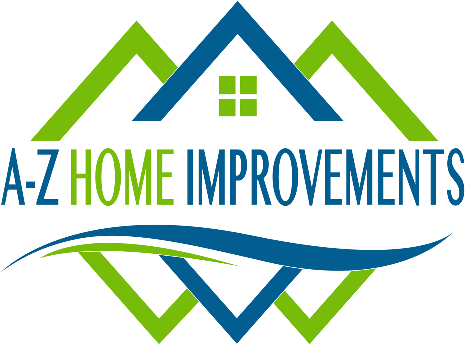 A-Z HOME IMPROVEMENTS LLC