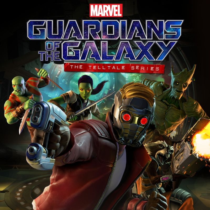 395765-marvel-guardians-of-the-galaxy-the-telltale-series-playstation-4-front-cover.jpg