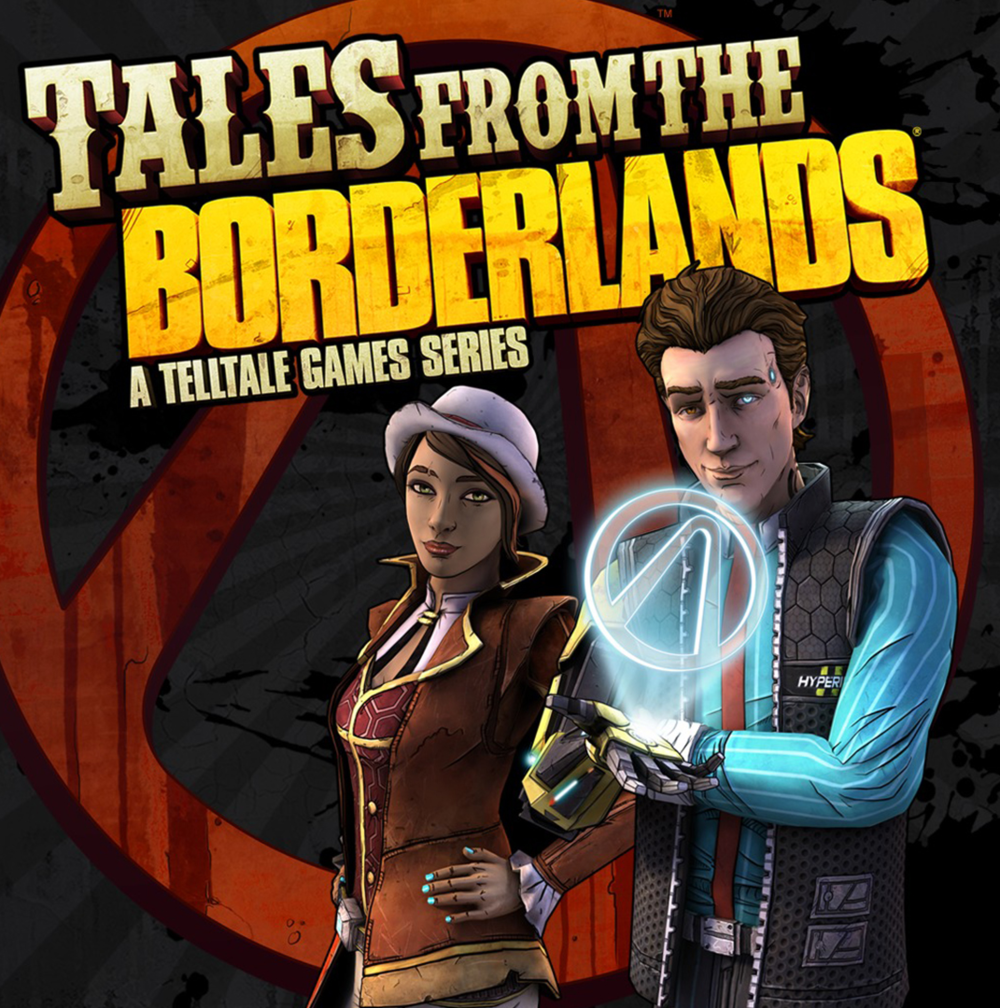 tales-from-the-borderlands-ep1-zer0-sum-listing-thumb-01-ps4-us-25nov14.png