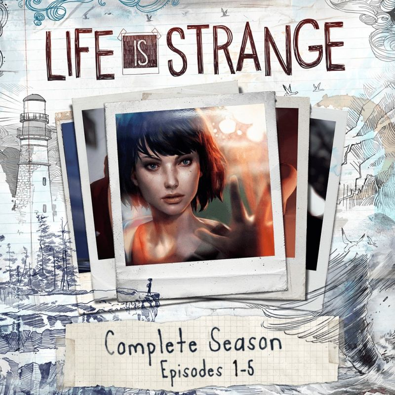 307777-life-is-strange-complete-season-episodes-1-5-playstation-3-front-cover.jpg