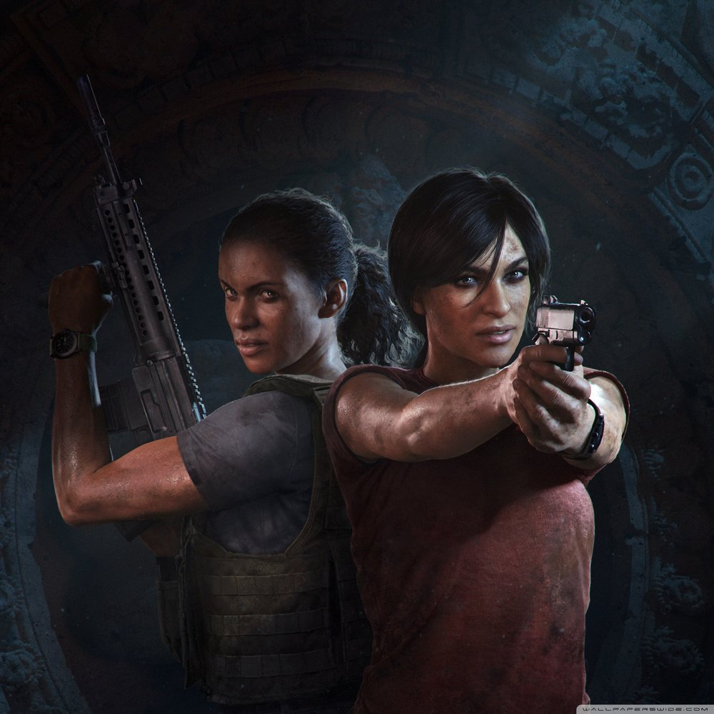 uncharted_the_lost_legacy_chloe_and_nadine-wallpaper-2048x2048.jpg