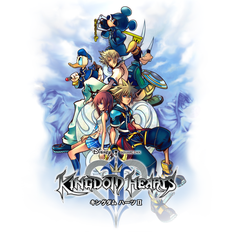 KH2-cover.png
