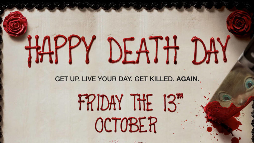 HappyDeathDay-Featured-01-1200x675.jpg