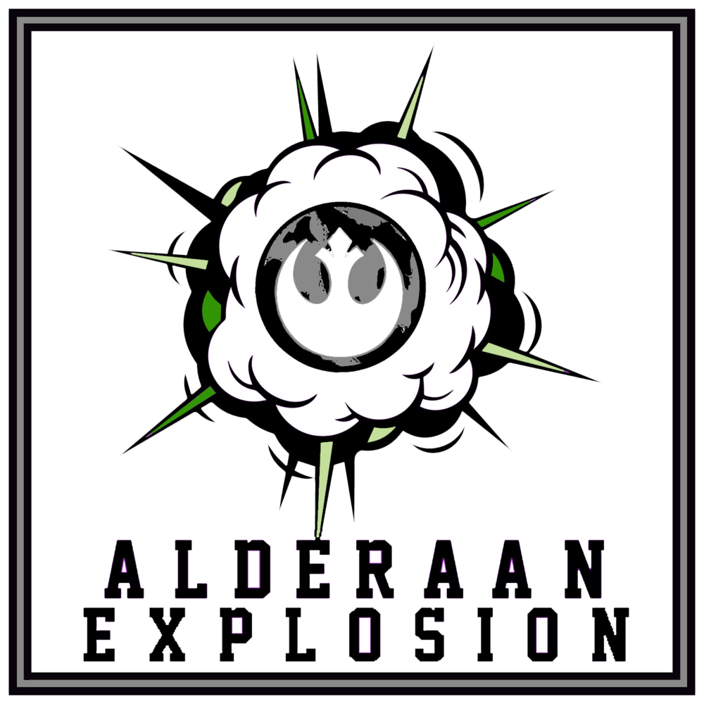 Alderaan Explosion Podcast Artwork.png