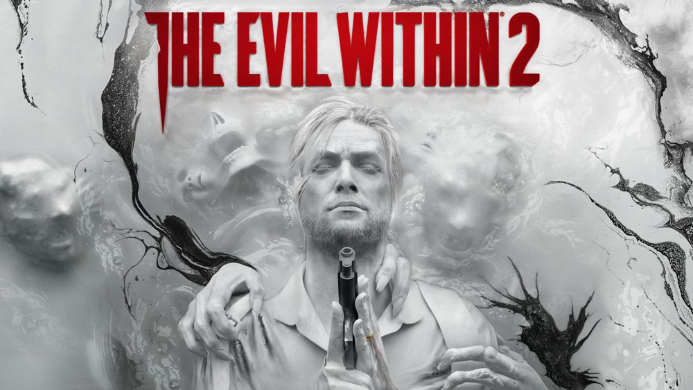 the-evil-within-2-listing-thumb-01-ps4-us-21sep17.png