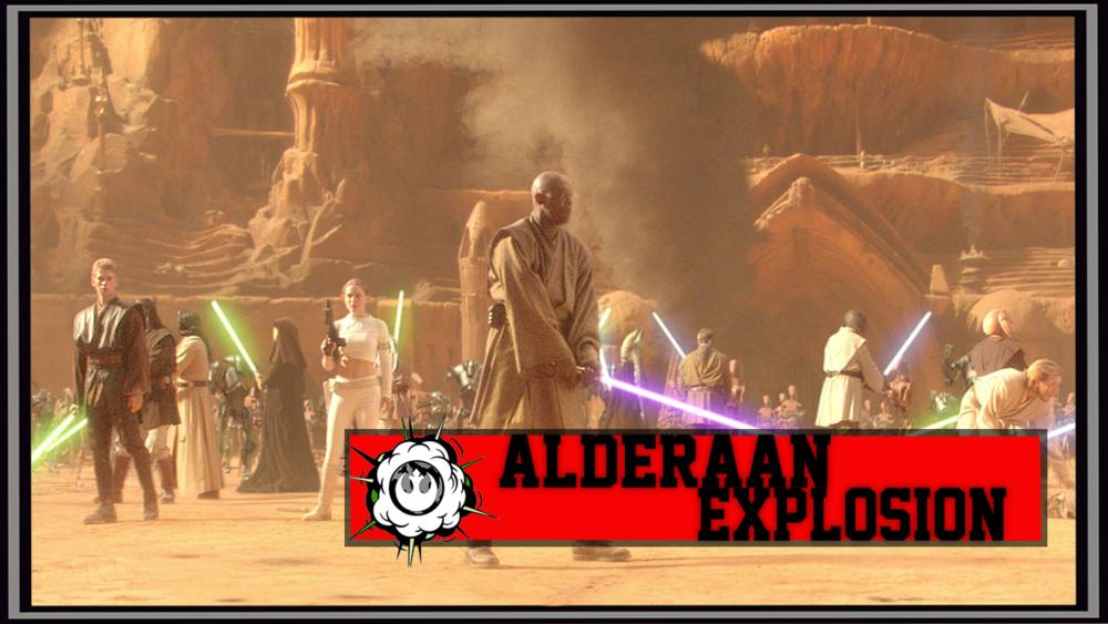 Alderaan Explosion Episode 2.png