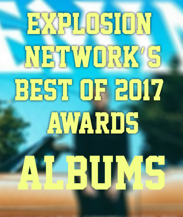 BEST OF 2017 - ALBUMS.png