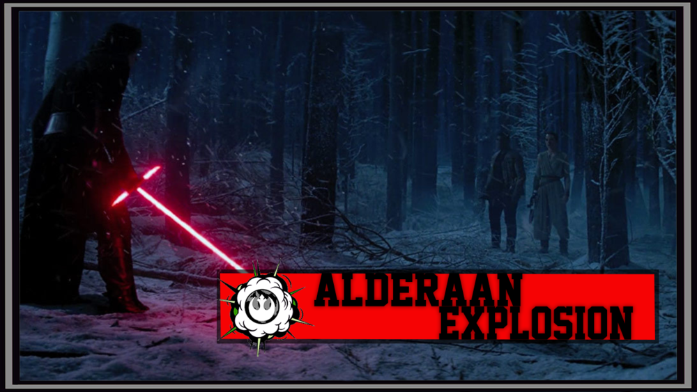 Alderaan Explosion Episode 7 - The Force Awakens.png