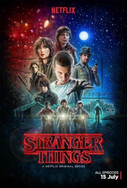 stranger_things_ver2_xlg.jpg