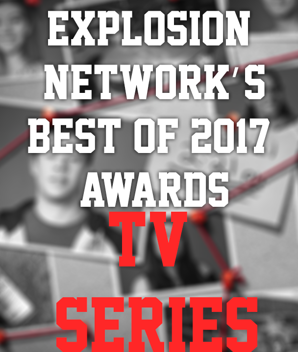 BEST OF 2017 TV.png