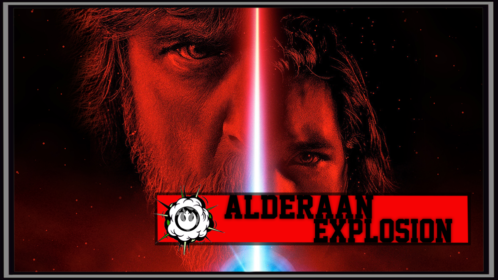 Episode 8 - The Last Jedi.png