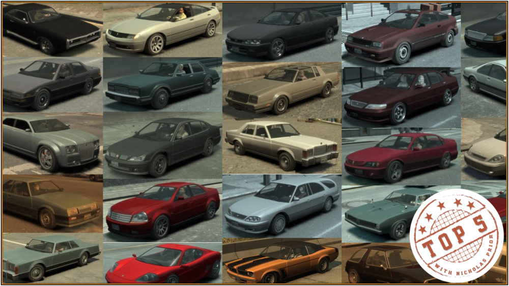 Top5withNick-Vehicles.png