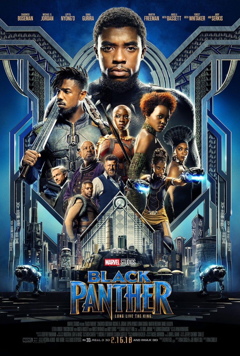 black_panther_ver3_xlg.jpg