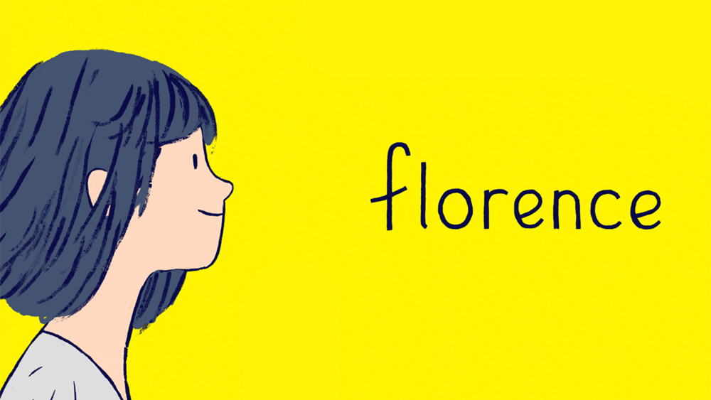 Florence Title Card.png