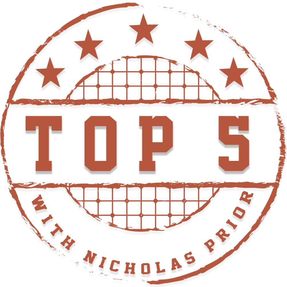 Top 5 Logo.png