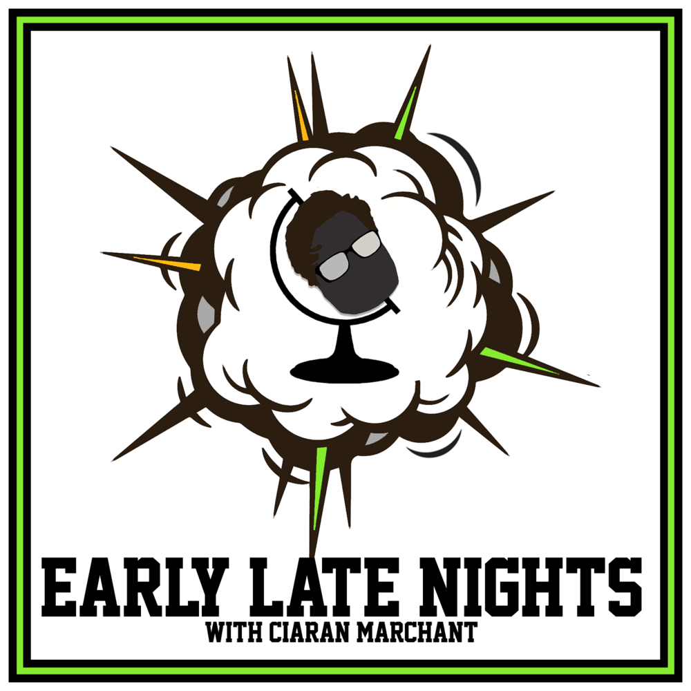 Early Late Nights Podcast Logo.png