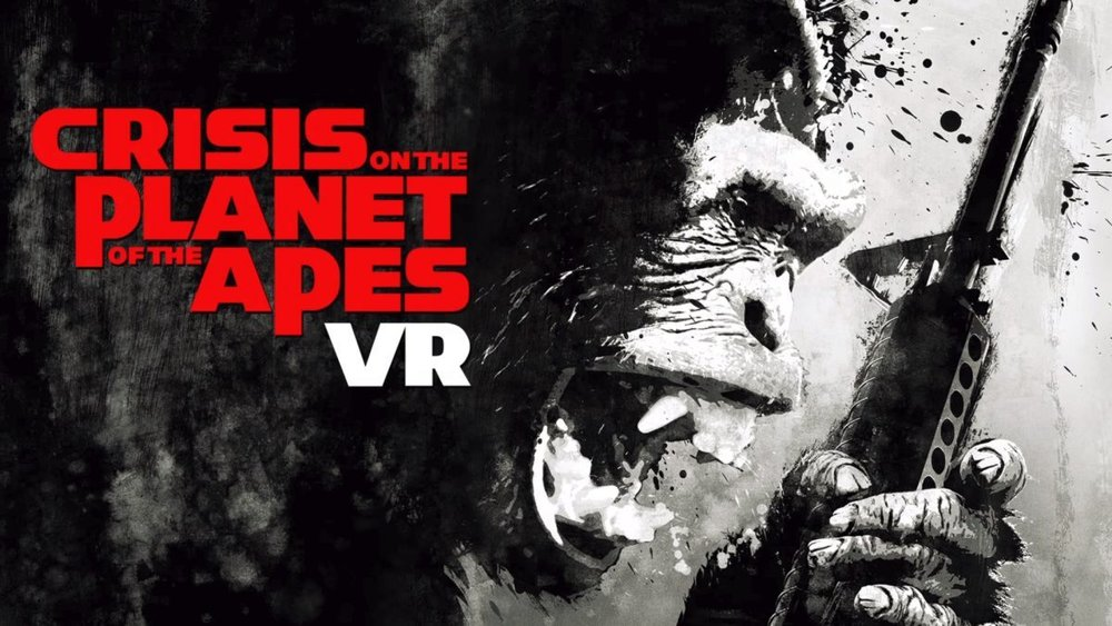 Crisis-on-the-Planet-of-the-Apes-1200x675-nmhr09rmf13oxkosen59d84kjw03397ycfvzlobgwu.jpg