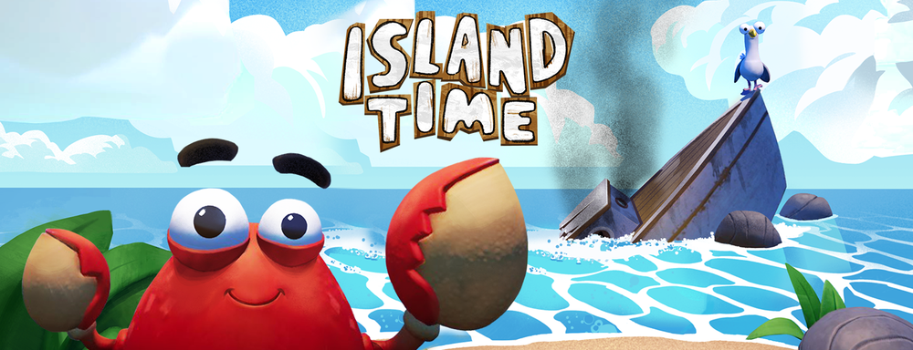 IslandTime-FeaturedBannerWithSeagull_preview.png