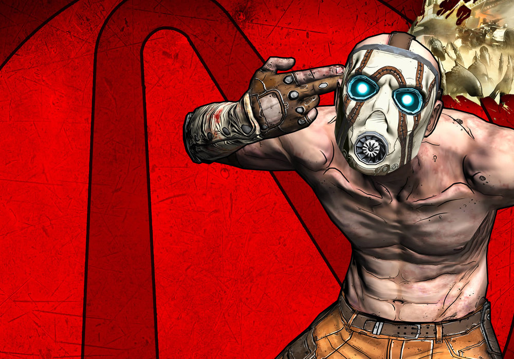 226-borderlands_gamepage_bg.jpg