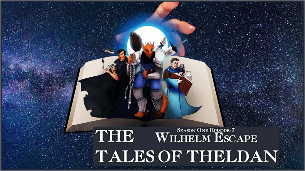 Episode 107 - Wilhelm Escape.png