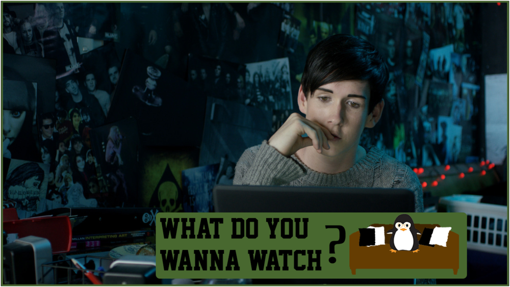 Episode 6 - Do You Wanna Watch Emo The Musical.png