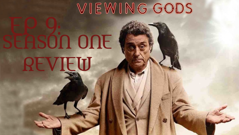Viewing Gods 09.png