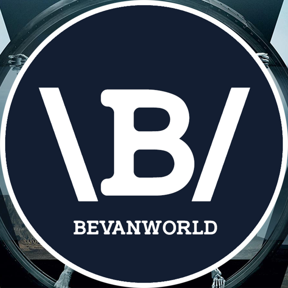 BevanWorld Podcast Logo.png