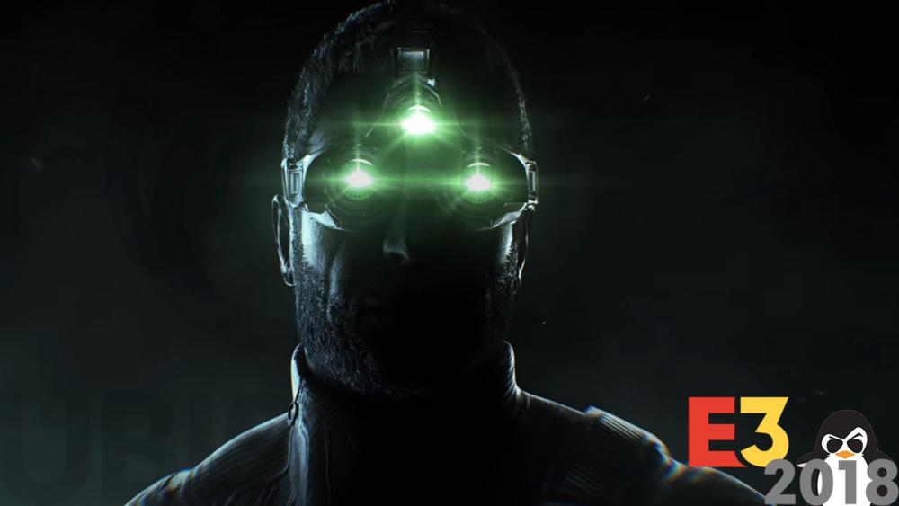Ubisfot E3 2018.png