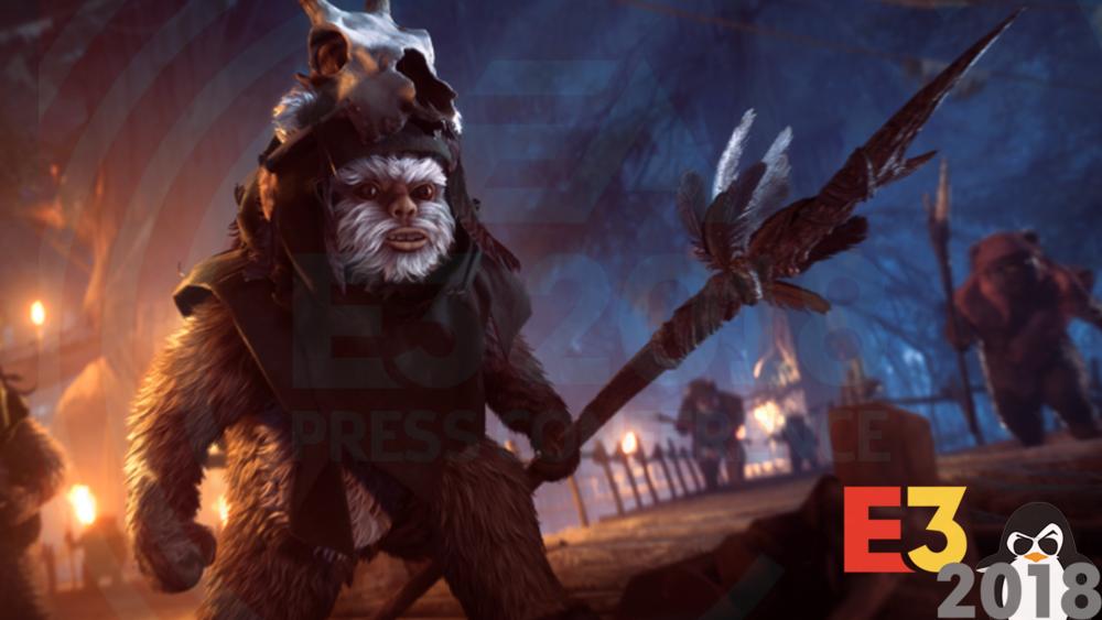 EA E3 2018.png