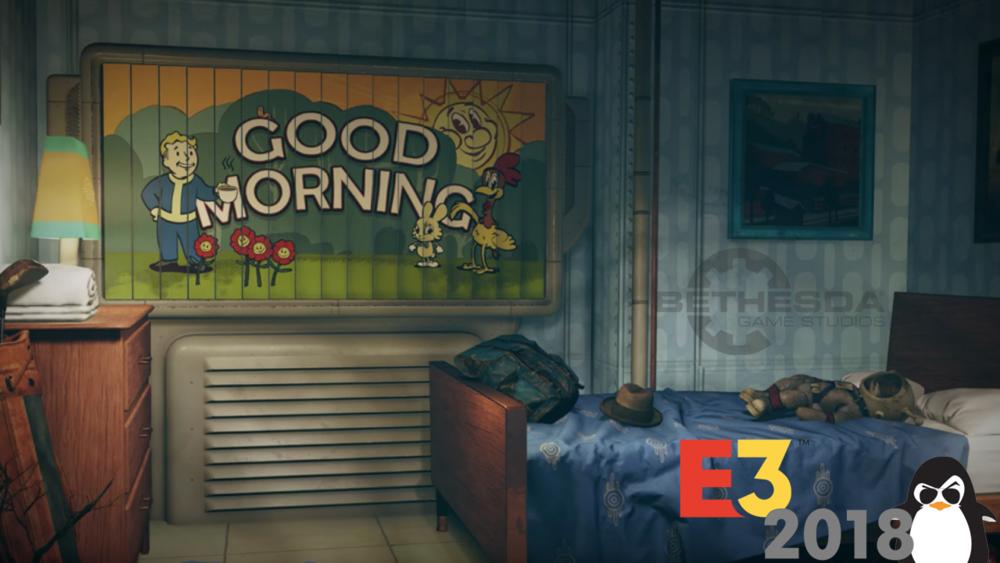 Bethesda E3 2018.png