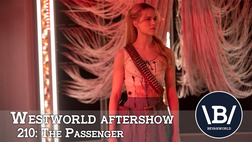 210 - The Passenger.jpg