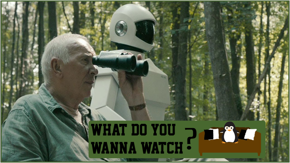 Episode 10 - Do You Wanna Watch Robot & Frank.png