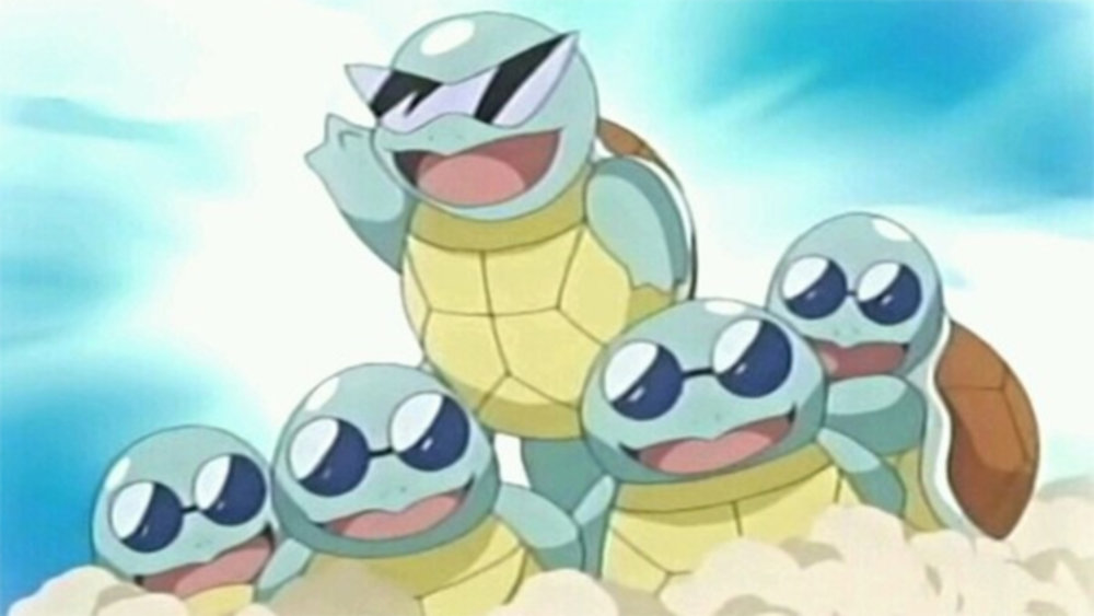squirtle-squad-1003226-1280x0.jpg