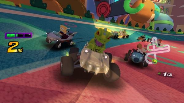 Nickelodeon-Kart-Racers_2018_07-25-18_011.jpg_600.jpg