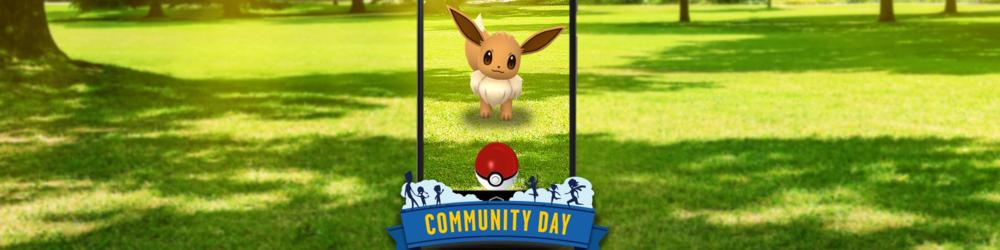 PokemonGoAugustArticle.png