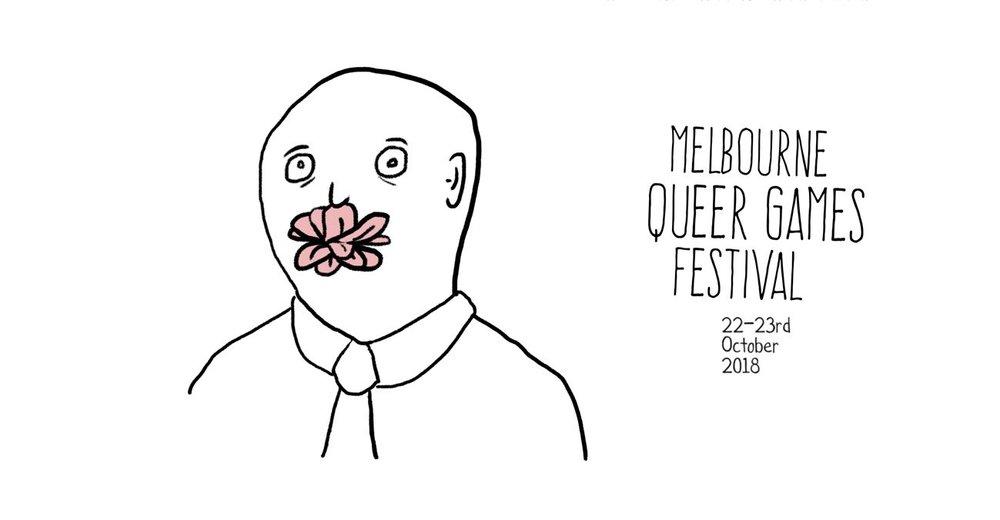 melbourne-queer-games-festival.jpg