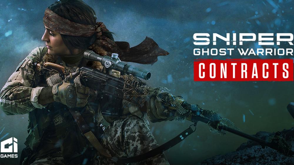SniperGhostWarriorContractsThumb.png