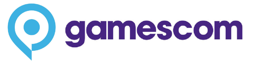 GamesComeTitleCard.png