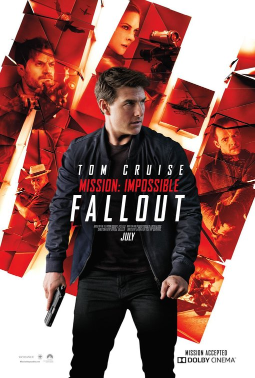 mission_impossible__fallout_ver16.jpg